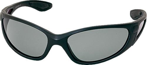 brille polarisationsbrille molde grau bernstein gelb. Black Bedroom Furniture Sets. Home Design Ideas