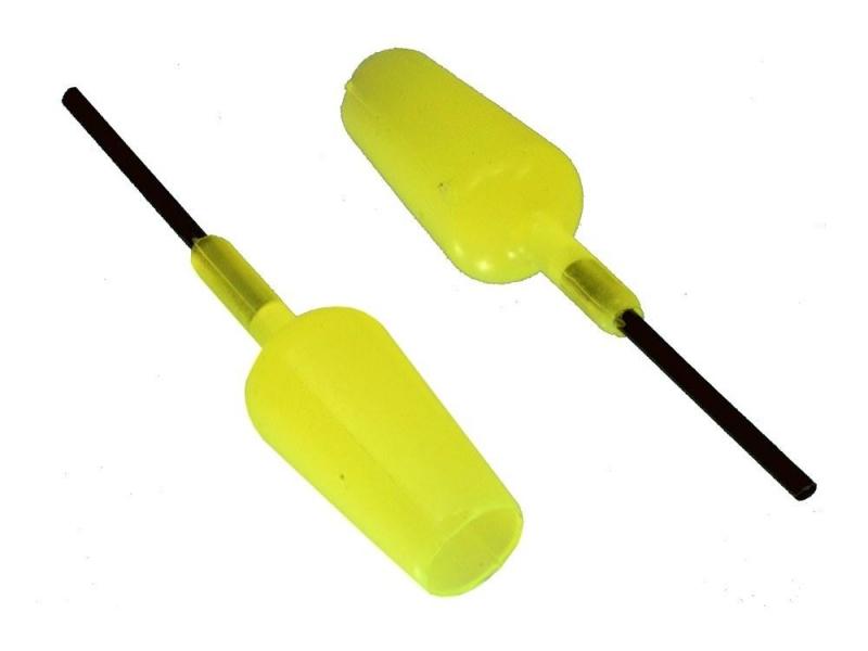28mm-32mm 10 St/ück Doppelschnur f/ür Wasserschnur Barb Clamp Schlauchklemme Hoop Plumbing Fastener